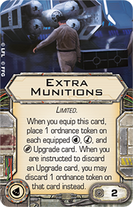 Extra_Munitions