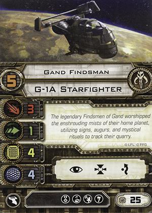 Pilot-Gand_Findsman