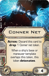 connor-net-1