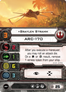 swx53-braylen-stramm