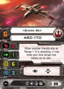 swx53-shara-bey