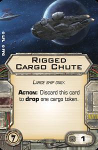 swx56-rigged-cargo-chute