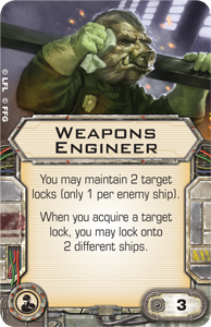 weapons_engineer
